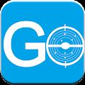 Go Live Radar Map