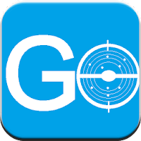 Go Live Radar Map For PC (Windows And Mac)