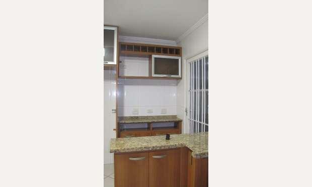 Casa Sobrado à venda, Lauzane Paulista, São Paulo
