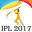 Free IPL Team Player List 2017