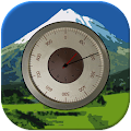 App Accurate Altimeter APK for Kindle