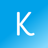App Kip - therapy made better apk for kindle fire