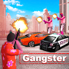 Grand Gangster Crime 1.0