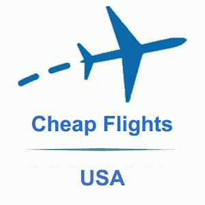 Cheap Flights USA For PC (Windows & MAC)