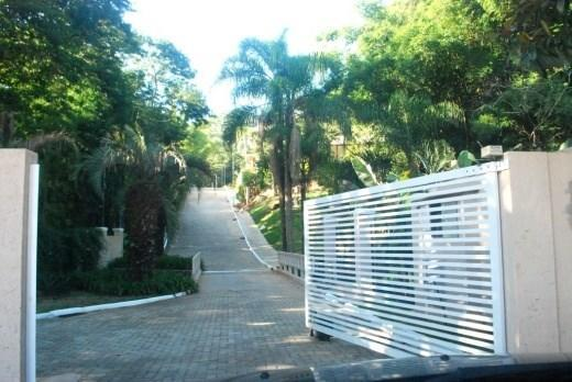 Terreno, Itacorubi, Florianópolis (TE0267) - Foto 2
