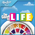 THE GAME OF LIFE Big Screen APK for Bluestacks
