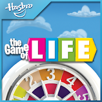 THE GAME OF LIFE Big Screen For PC (Windows And Mac)