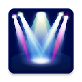 VideoFX Music Video Maker APK for Bluestacks