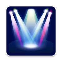 VideoFX Music Video Maker For PC Laptop (Windows/Mac)