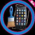App Antivirus Cleaner Booster Master APK for Windows Phone
