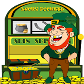 Free Download Lucky Pockets - Slot Machine APK for Samsung