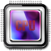 Download Android App CPU DEVICE INFO PRO for Samsung