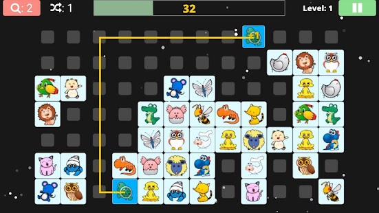 Onet Deluxe for pc
