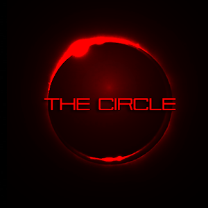 The Circle For PC / Windows 7/8/10 / Mac – Free Download