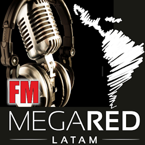 Download Mega Red Fm For PC Windows and Mac