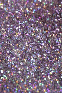 App 1800 glitter wallpapers apk for windows phone android games app 1800 glitter wallpapers apk for windows phone voltagebd Image collections