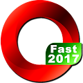 Fast Opera Mini Tips 2017
