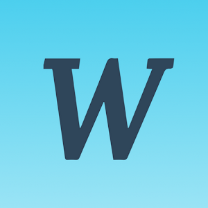 Wela - Financial Advisor, Mone... for Android