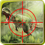Dinosaur Jurasic World Shooter