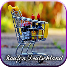alles in einem Online-Shopping