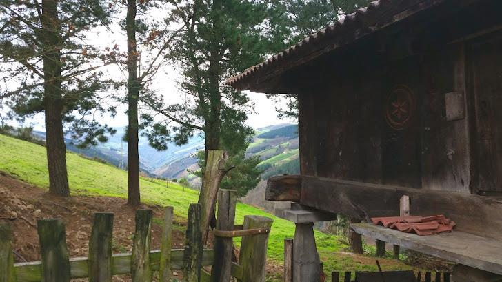 San Pedro de Coliema