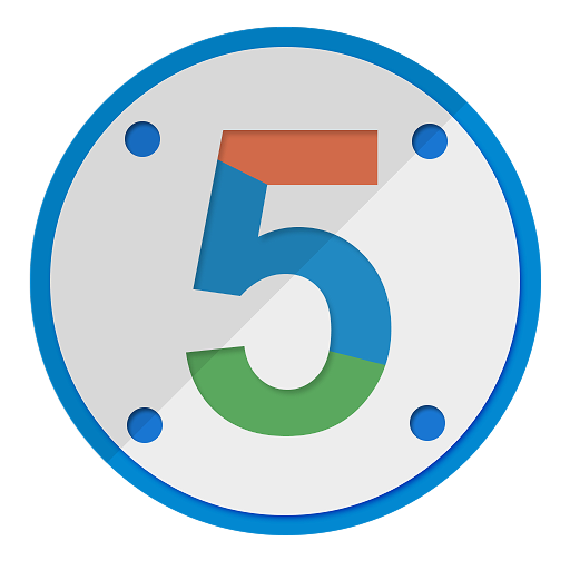 Android aplikacija Prosjek Ocjena na Android Srbija