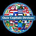 Download Quiz Capitals et Devises APK