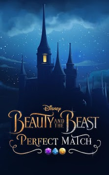 Beauty And The Beast By Disney APK screenshot thumbnail 5