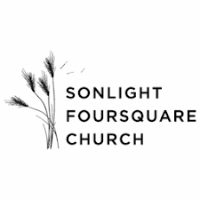 Sonlight Foursquare