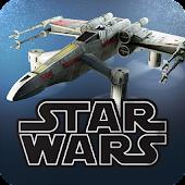 App Propel Star Wars Battle Drones APK for Kindle