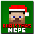App Christmas for Minecraft MCPE apk for kindle fire