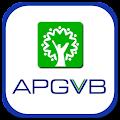 Download APGVB MobileBanking APK for Android Kitkat
