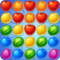 Game Fruit Frenzy apk for kindle fire