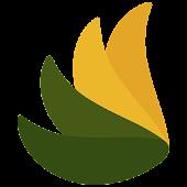 Download SINE - Vagas de Empregos APK on PC