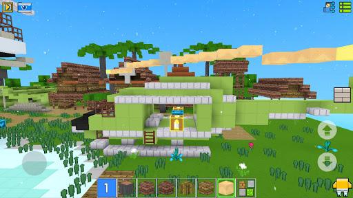 Cops N Robbers - FPS Mini Game screenshot 6