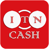 App ITN Cash - Bill Pay && Recharge APK for Windows Phone