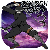 Top Shadow Fight 3 Tricks