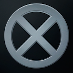 X-Men Movies 4.3.2 Apk