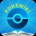 Poke-wiki APK for Ubuntu