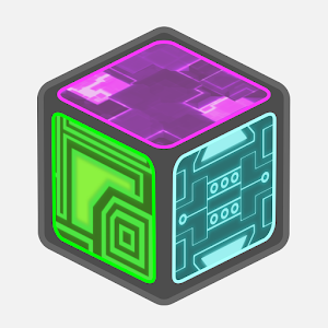 CyberCube for Merge Cube For PC