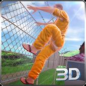 Game Prison Escape Crazy Jail Break APK for Windows Phone