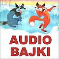 App Audio Bajki dla dzieci polsku APK for Windows Phone