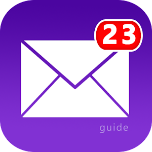 Email for YAHOO Mail Advice For PC