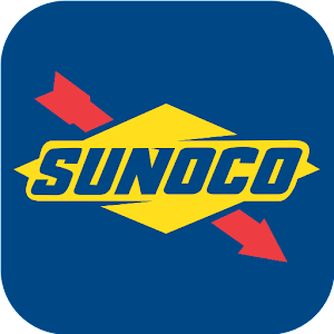 Sunoco For PC / Windows 7/8/10 / Mac – Free Download