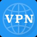 Free VPN Proxy By Hello VPN