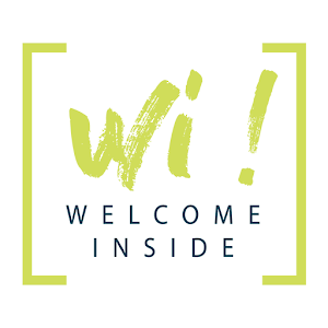 Download free Welcome Inside ! for PC on Windows and Mac