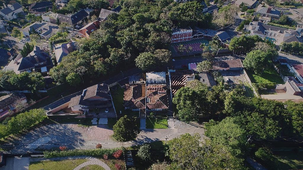 Casa à venda em Jardim Schaffer, Curitiba - PR