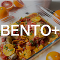 App BENTO+ 〜京香の弁当が待たずに買える!〜 apk for kindle fire