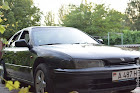 продам авто Honda Accord Accord V (CC7)