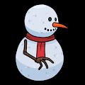 Download Snowman APK